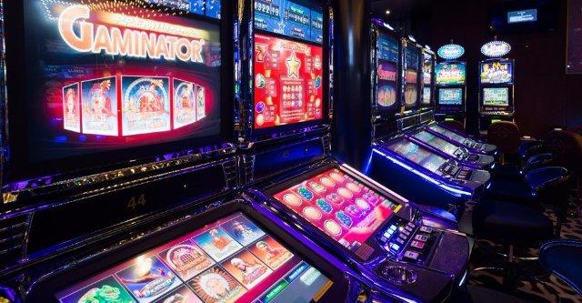 Вопросы касающиеся легализации игровых автоматов на деньги