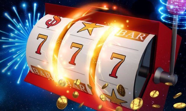 Джой казино скачать и играть в удовольствие