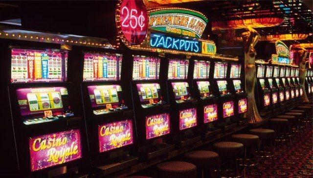 Предложений много, но казино Франк – всегда будет лидером