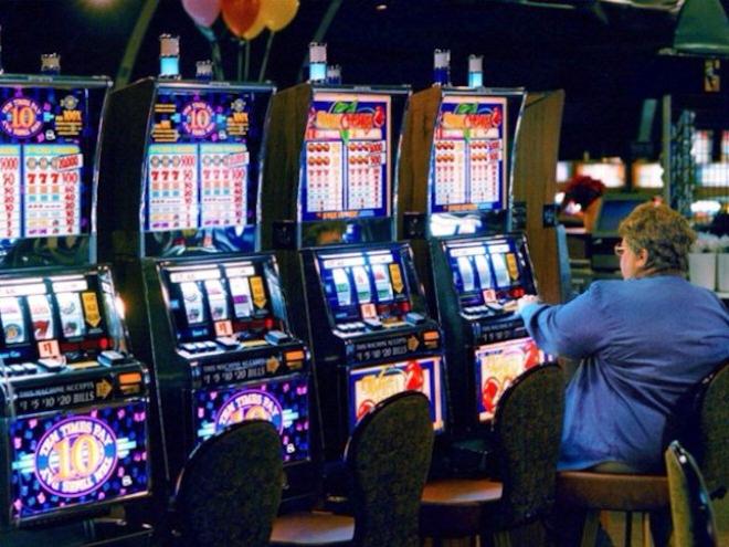 Мобильная версия игрового клуба Вулкан: любимое казино в режиме 24/7