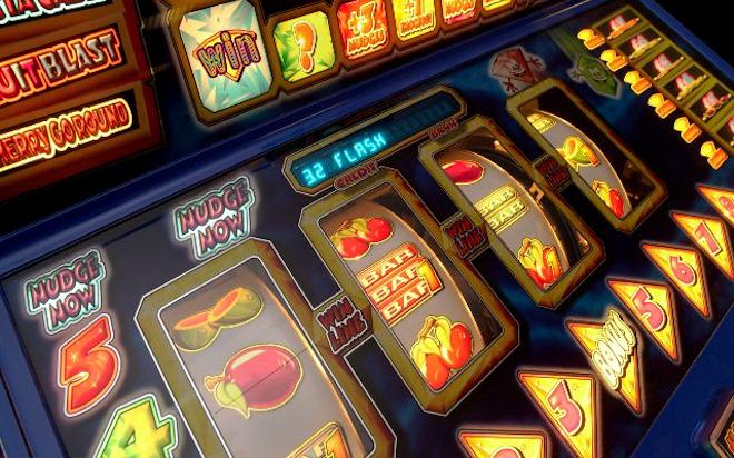 Онлайн-казино Адмирал 888 – разнообразные спины в свободном доступе