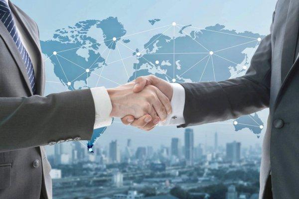 Компания Reed Midem предлагает организовать в столице РФ крупный международный форум