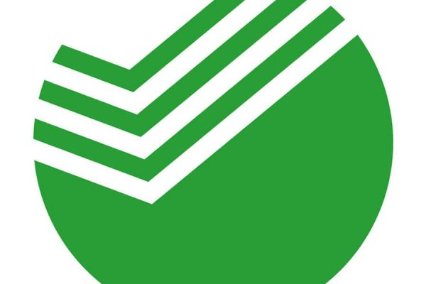 Сумма одобренных Сбербанком сделок по кредитованию долевого строительства со счетами эскроу превысила 102 млрд руб.