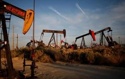 Цена нефти: тенденция к росту котировок сохраняется