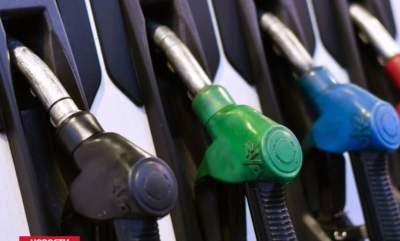 Что будет с ценами на топливо в связи с санкциями РФ
