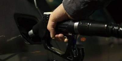 Беларусь повышает пошлины на экспорт нефтепродуктов в Украину