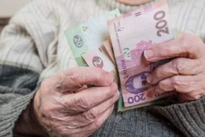 В Украине может быть выплачена