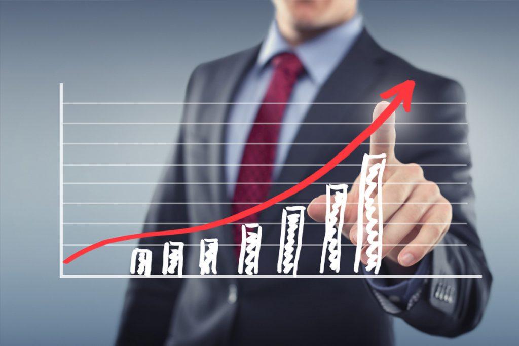 Комплексное сопровождение бизнеса клиентов и разностороння помощь в его ведении