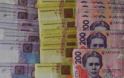 В Украине продолжают расти местные бюджеты