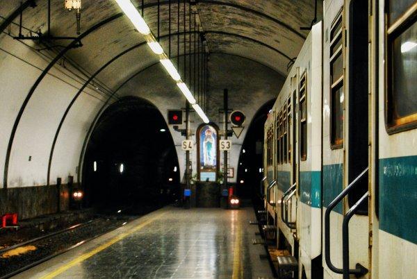 Гонконгская Poly Property Group готова построить красноярское метро за 4 года и 48 млрд