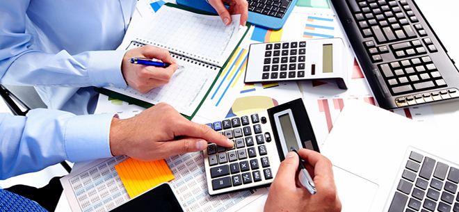 Где пройти курсы бухгалтера в Киеве