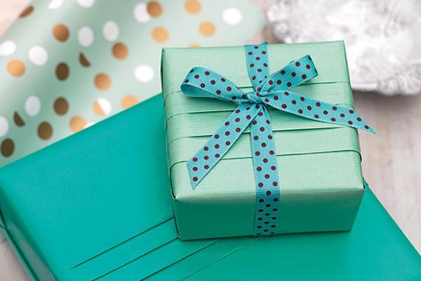 Интернет-магазин качественных и оригинальных подарков на все случаи жизни