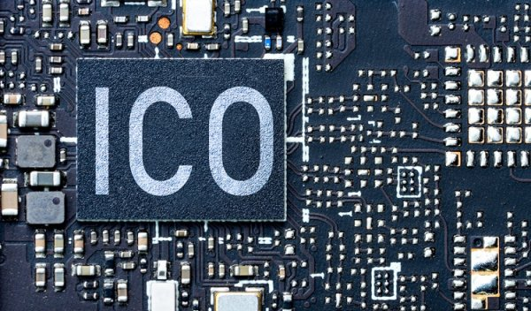 Составление рейтинга ICO поможет эффективным инвестициям в стартапы