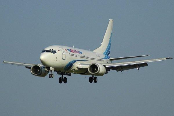 В ЯНАО началась продажа авиа-билетов на новые направления, финансируемые за счет бюджета округа
