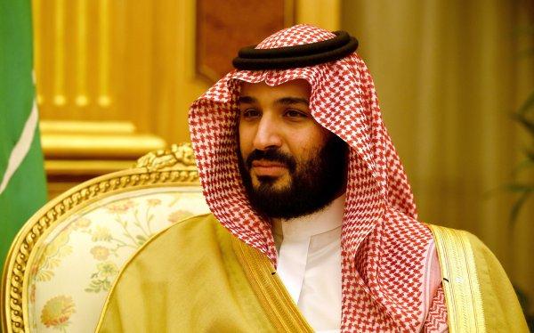 Саудовский принц прогнозирует уход России с мирового нефтяного рынка