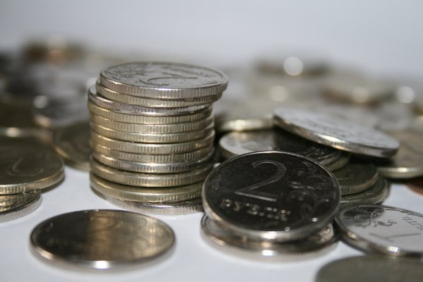 Сбербанк ввёл процедуру обмена бонусов «Спасибо» на рубли