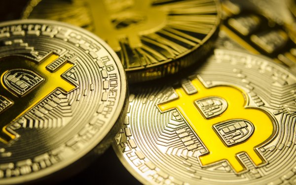 Аналитики: Bitcoin утратил популярность на 80% среди платёжных процессов