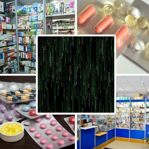 Безопасность за счёт потребителей: Из-за новой маркировки цена на медпрепараты вырастет