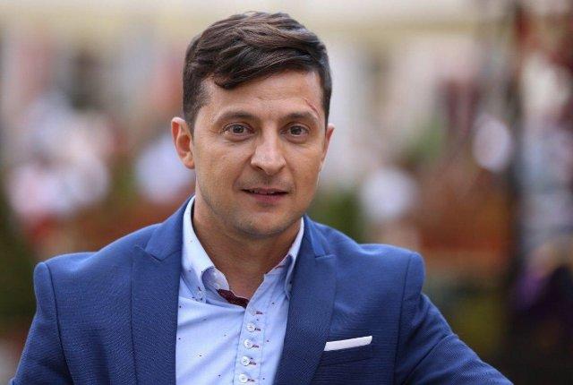 Зеленский как приговор? Почему после ухода Порошенко на Украине может быть легализован игорный бизнес
