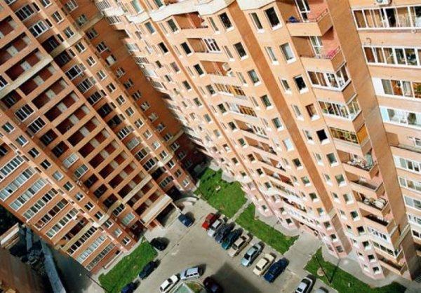 В Новосибирске стало больше квартир за миллион