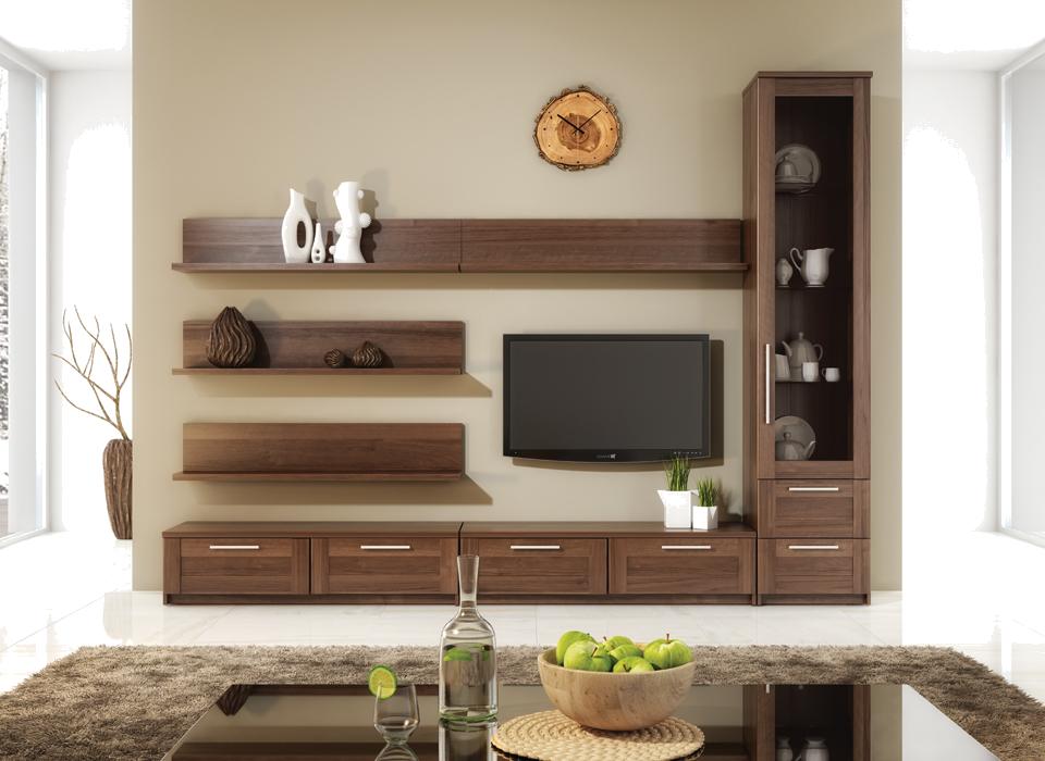 Огромный ассортимент мебели для дома