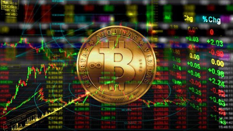 Криптоаптека – портал электронных валют