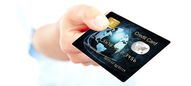 Онлайн займ - быстрое решение финансовых проблем