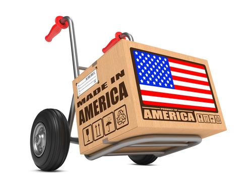 Для тех кто интересуется покупками в США и Европе