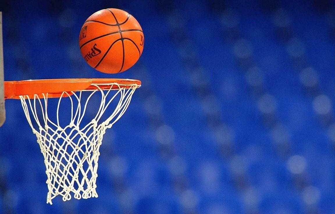 Известные баскетболисты России