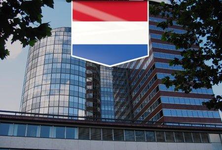 Открытие банковского счета в Нидерландах