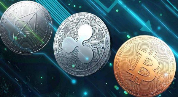 «MegaXChange» − быстрый и безопасный обмен электронной валюты