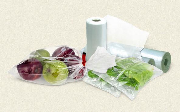 Качественное производство упаковки по вашим размерам