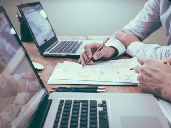 Как начинающему предпринимателю подобрать расчетный счет?