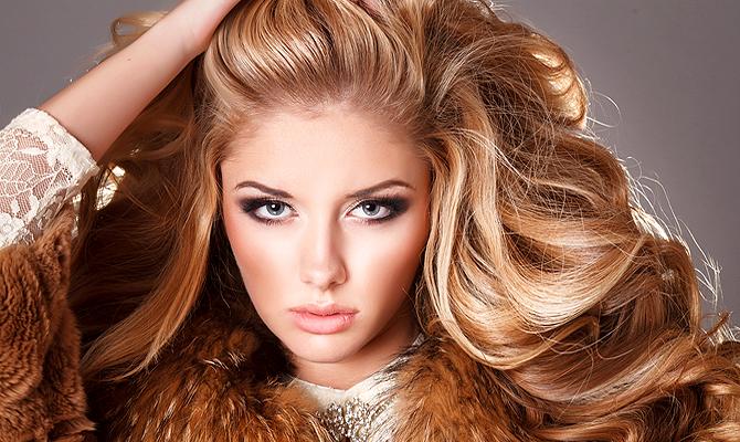 Купить краску для волос потрясающего качества