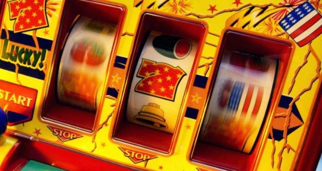 Получайте настоящие деньги на сайте казино vavada