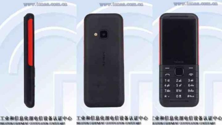 Nokia хочет возродить культовый телефон XpressMusic
