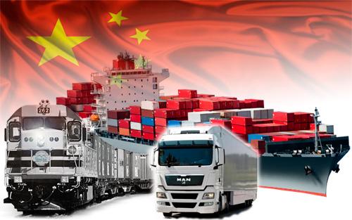 Как заказывать и доставлять различные товары из Китая