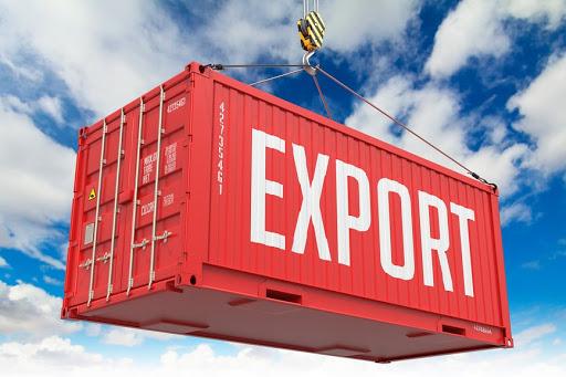 Помощь в таможенном оформлении экспорта в Украине