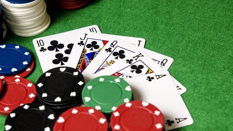 Создай свой банкролл менеджмент для успешной игры в покер на реальные деньги онлайн