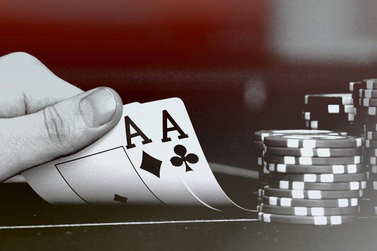 Покер – игра с большими возможностями