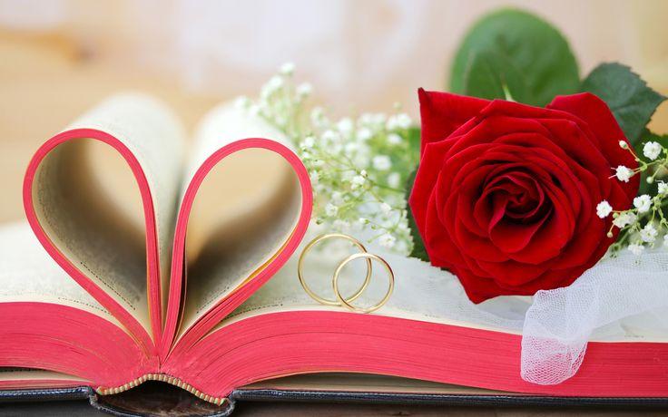 Оригинальные подарки супругам на годовщину свадьбы