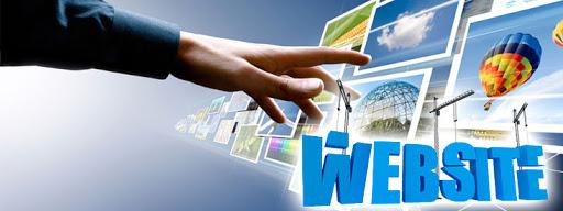 Профессиональная разработка и продвижение сайтов