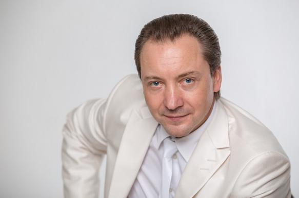 Роман Викторович Василенко – успешный бизнесмен, практик и бизнес тренер