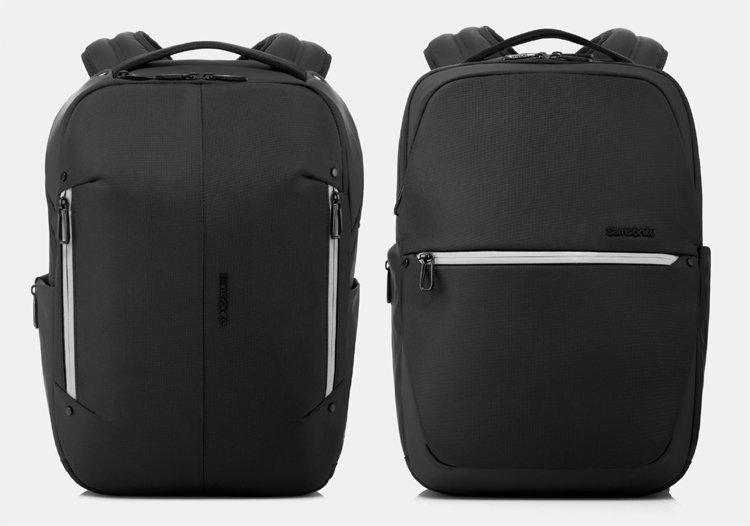 Google создала умный рюкзак за 0 для управления смартфоном жестами (фото)