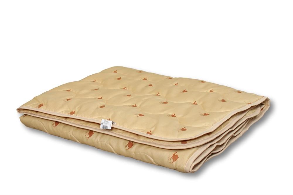 Теплые одеяла из верблюжьей шерсти на сайте Биллербек