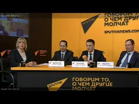 ЕАБР: Белорусская экономика восстановится от пандемии не раньше 2023 года