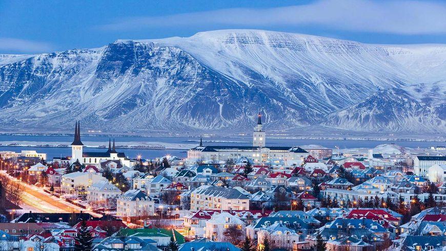 День финансов: 0 млн на трансферты, поиски заробитчан, Исландия для богачей