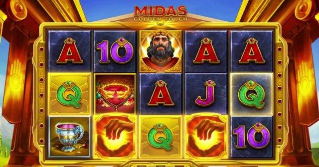 4 совета, которые повысят ваши шансы на успех в онлайн-казино