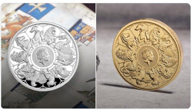 День финансов: «письма счастья» по-новому, «золотой гигант» Британии, замена полиса ОСАГО