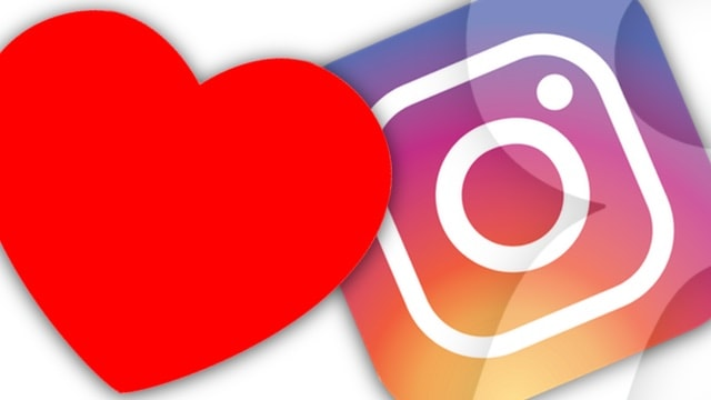 Интернет-компания поможет с продвижением блога в Инстаграм